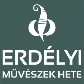 erdelyi-muveszek-hete-brand-logo