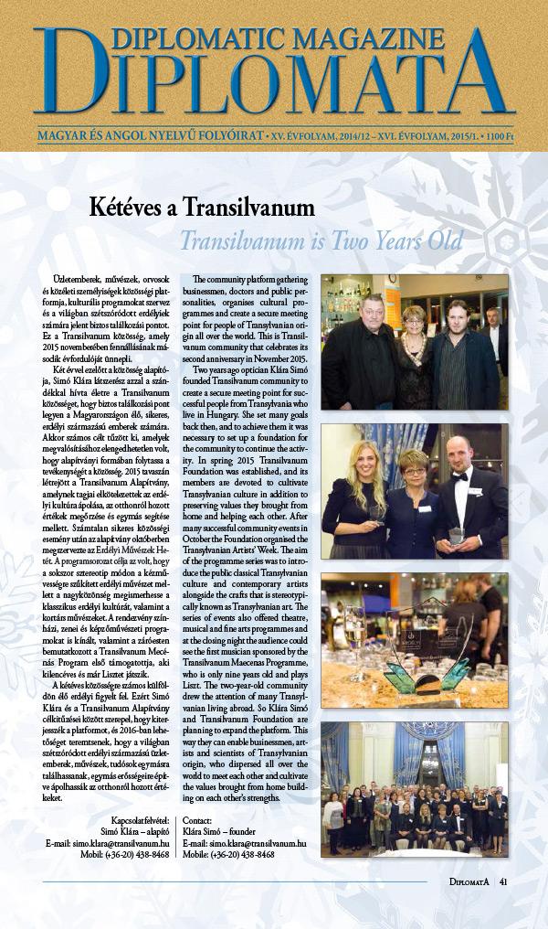 keteves-a-transilvanum-diplomata-magazin